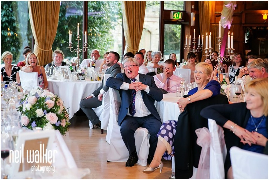 Sussex-Wedding-Photographer-_0087
