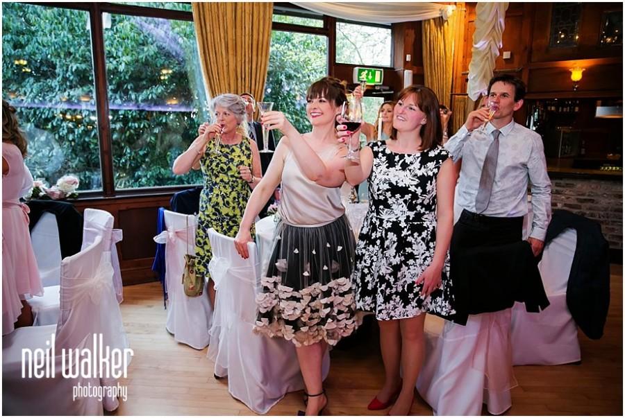 Sussex-Wedding-Photographer-_0088