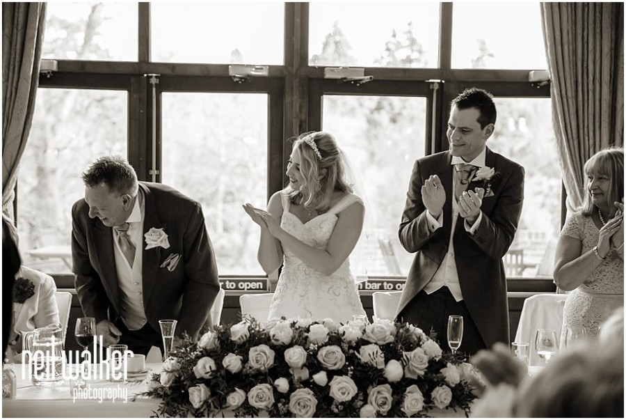 Sussex-Wedding-Photographer-_0089
