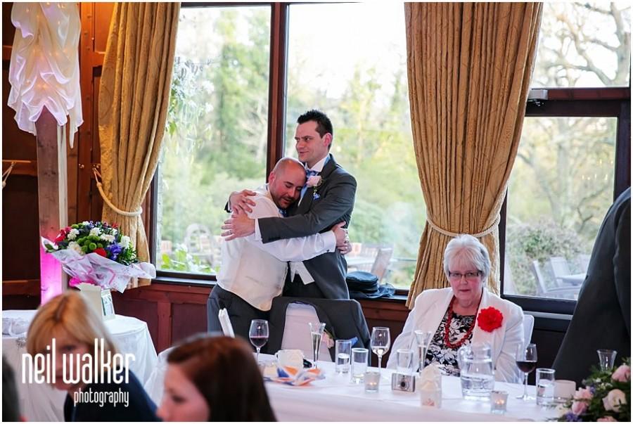 Sussex-Wedding-Photographer-_0090