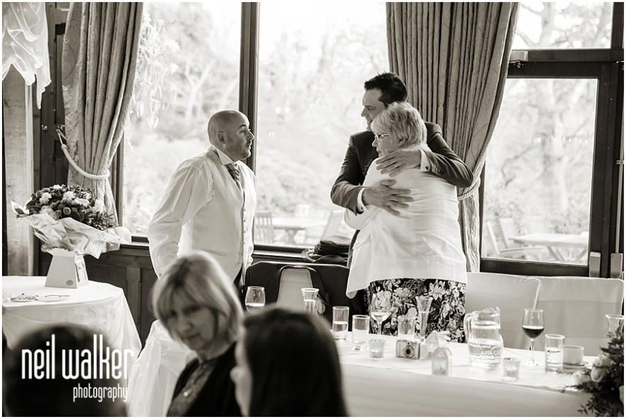 Sussex-Wedding-Photographer-_0091