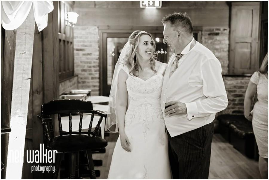 Sussex-Wedding-Photographer-_0092