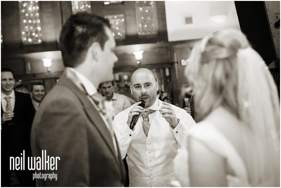 Sussex-Wedding-Photographer-_0095