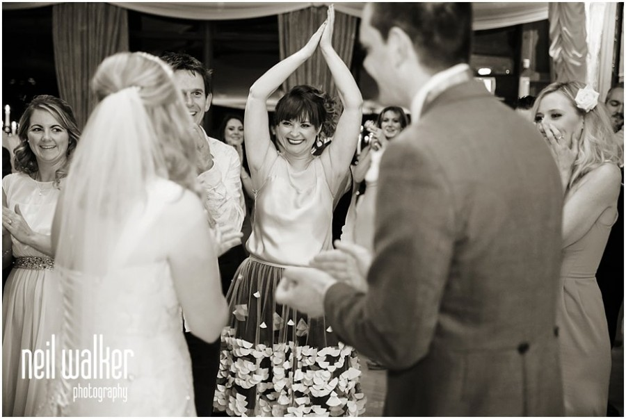 Sussex-Wedding-Photographer-_0101