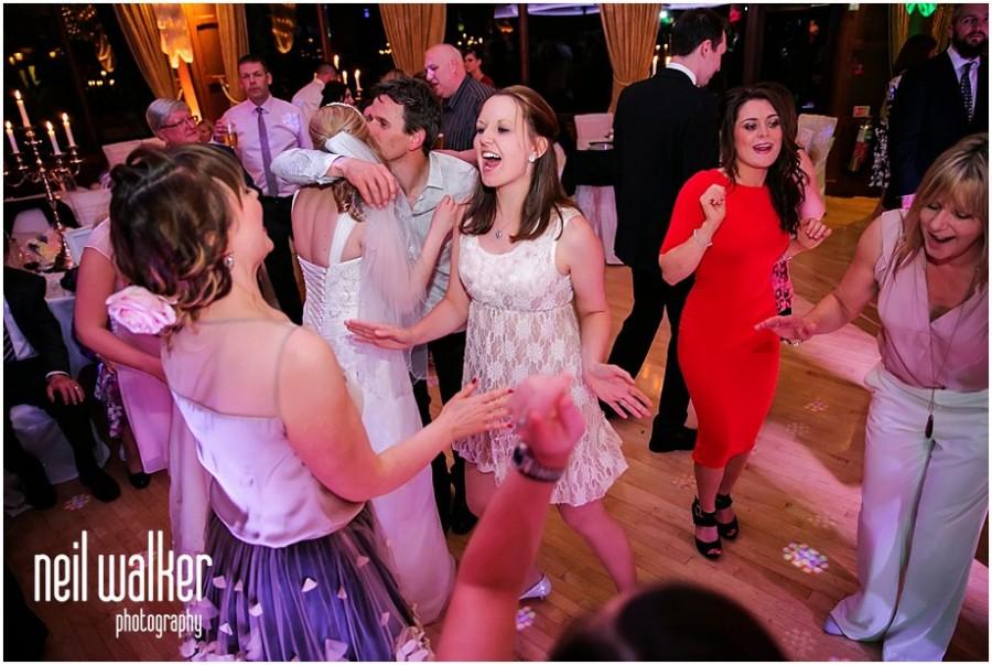 Sussex-Wedding-Photographer-_0102
