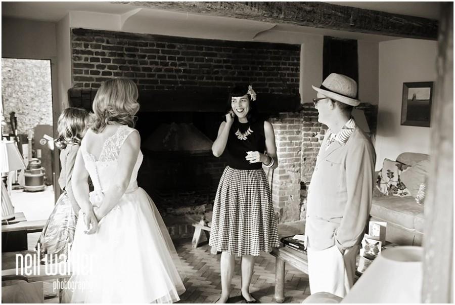 Farbridge-wedding-venue-_0014