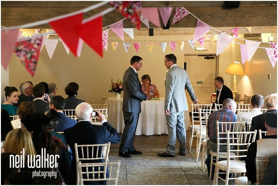 Farbridge-wedding-venue-_0018