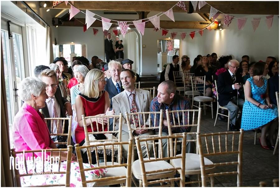 Farbridge-wedding-venue-_0019