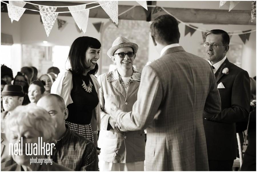 Farbridge-wedding-venue-_0022