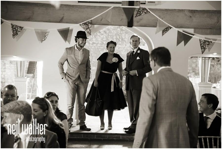 Farbridge-wedding-venue-_0023