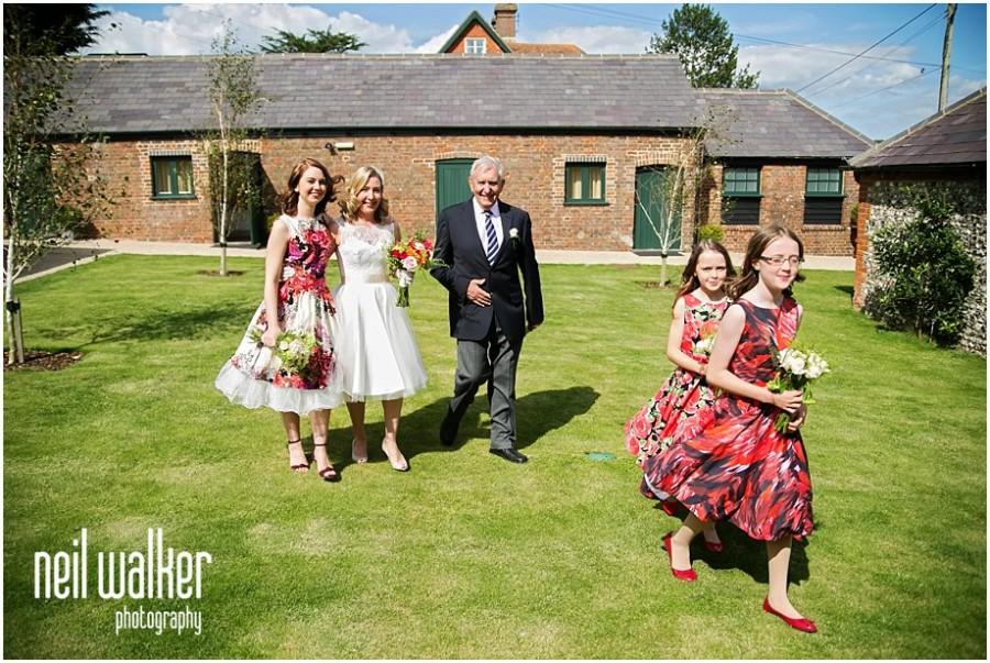 Farbridge-wedding-venue-_0025