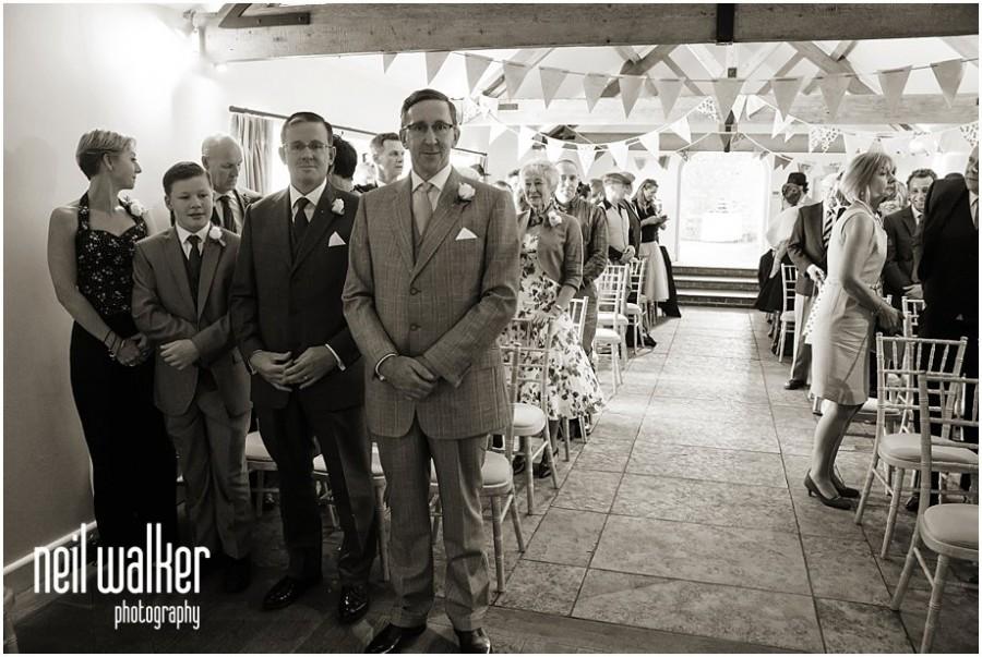 Farbridge-wedding-venue-_0026