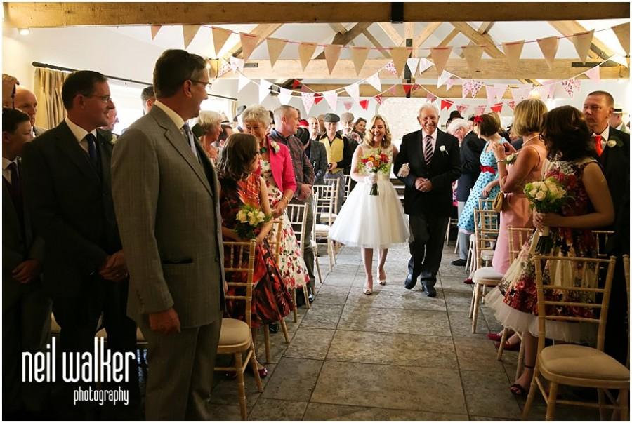Farbridge-wedding-venue-_0029