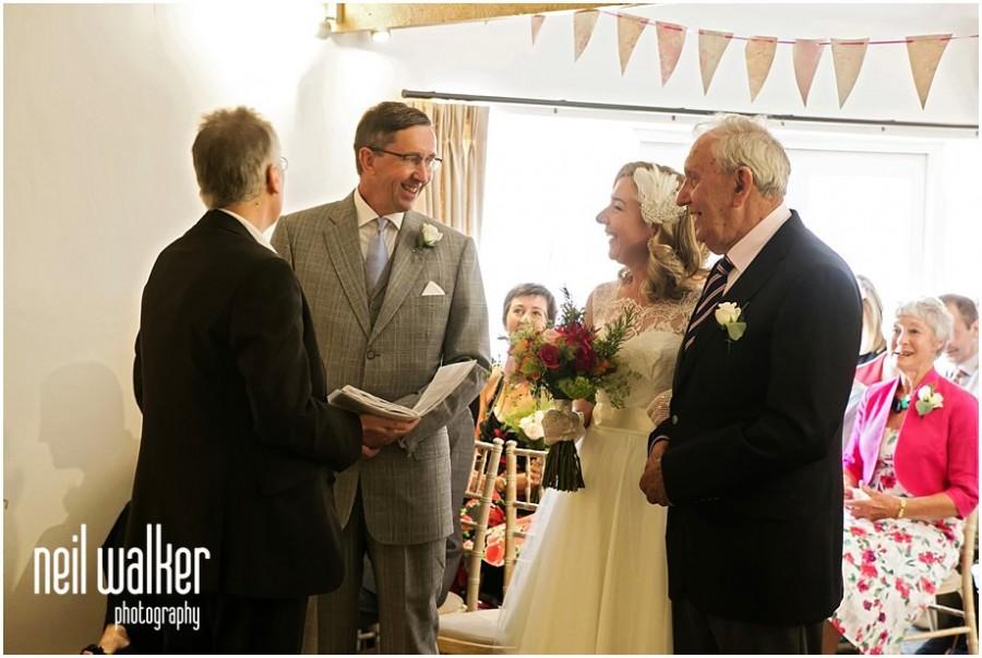 Farbridge-wedding-venue-_0030