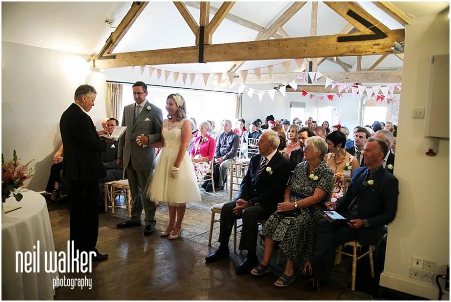 Farbridge-wedding-venue-_0031