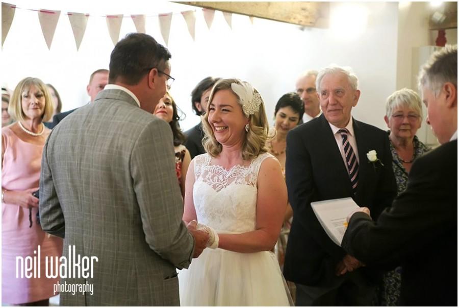 Farbridge-wedding-venue-_0034
