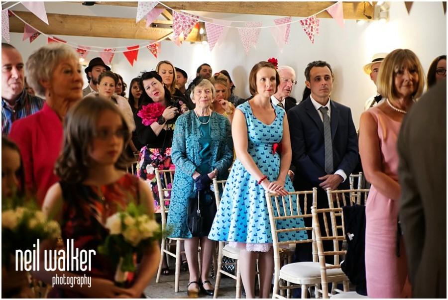 Farbridge-wedding-venue-_0036