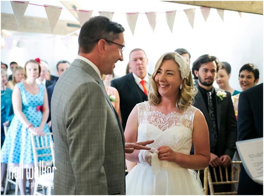 Farbridge-wedding-venue-_0037