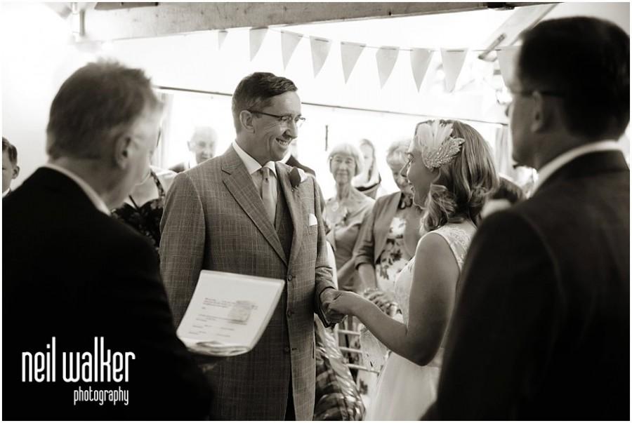 Farbridge-wedding-venue-_0038