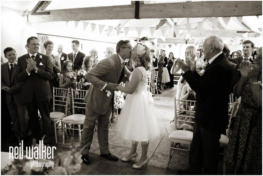 Farbridge-wedding-venue-_0039