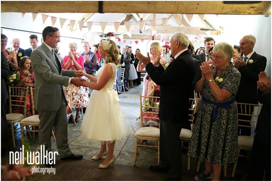 Farbridge-wedding-venue-_0040