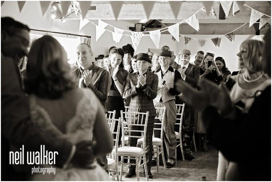 Farbridge-wedding-venue-_0041
