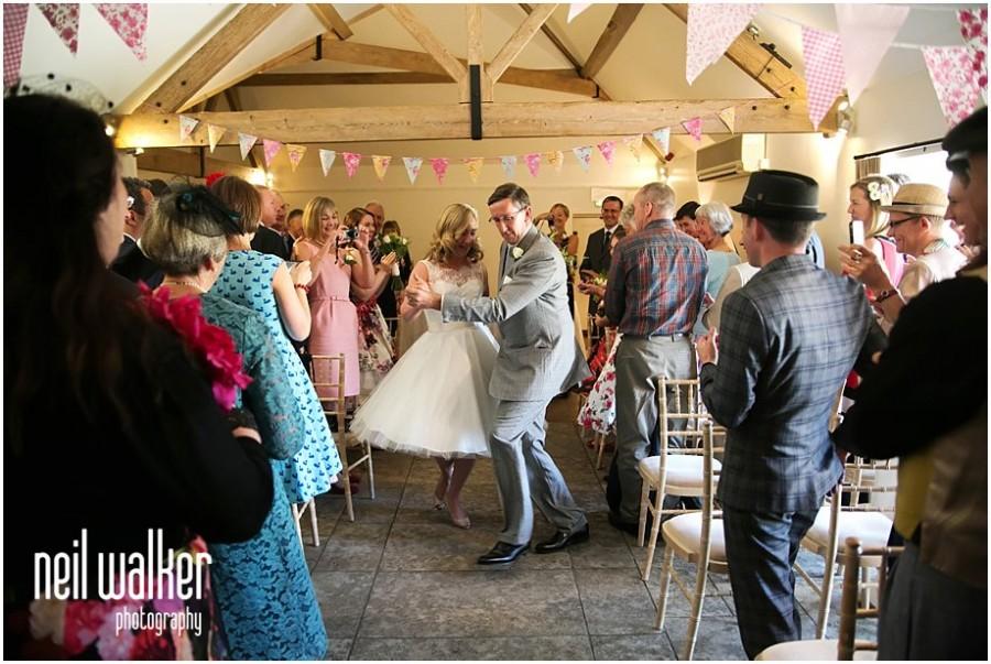 Farbridge-wedding-venue-_0043