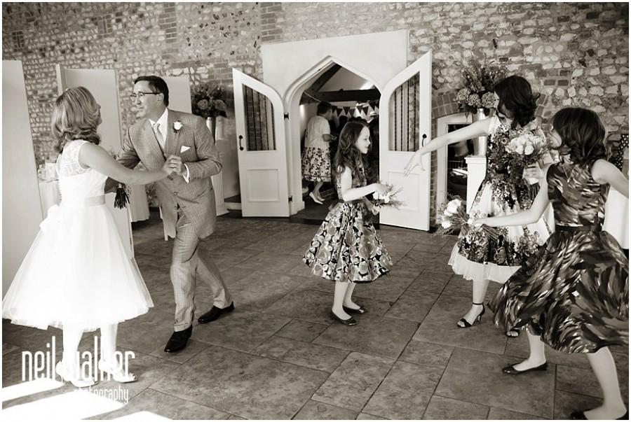 Farbridge-wedding-venue-_0046