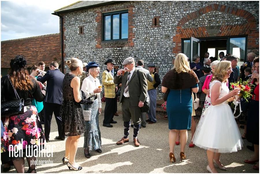 Farbridge-wedding-venue-_0050