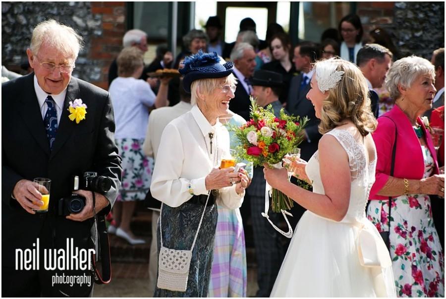 Farbridge-wedding-venue-_0051