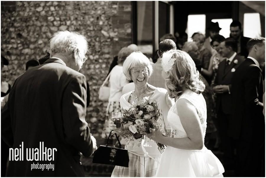 Farbridge-wedding-venue-_0052