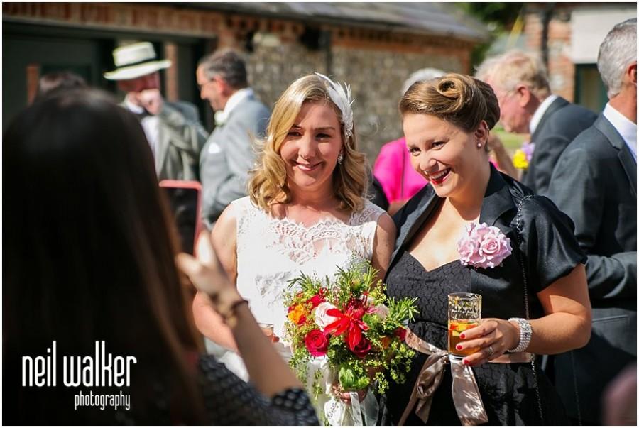 Farbridge-wedding-venue-_0053