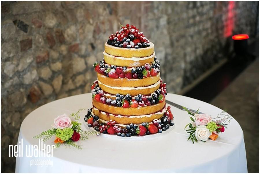 Farbridge-wedding-venue-_0054