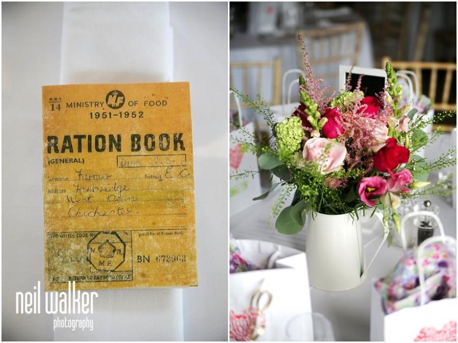 Farbridge-wedding-venue-_0057