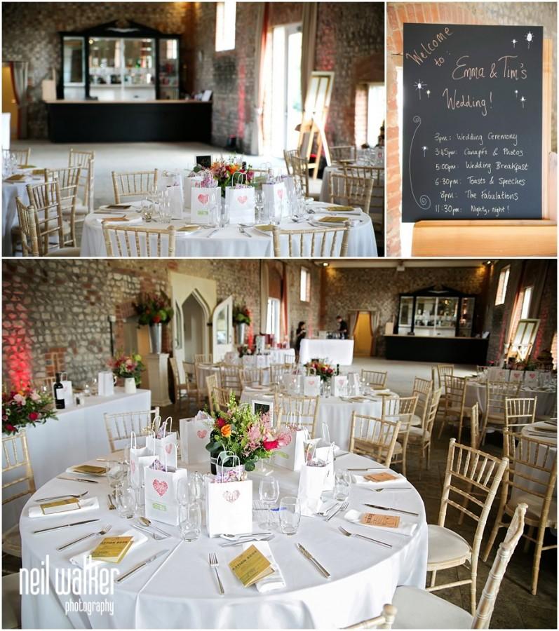 Farbridge-wedding-venue-_0058