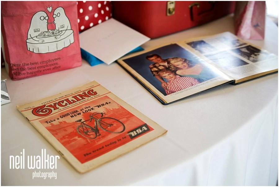 Farbridge-wedding-venue-_0061