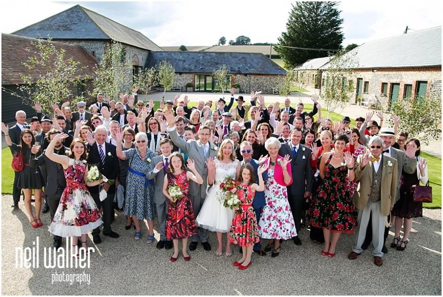 Farbridge-wedding-venue-_0063