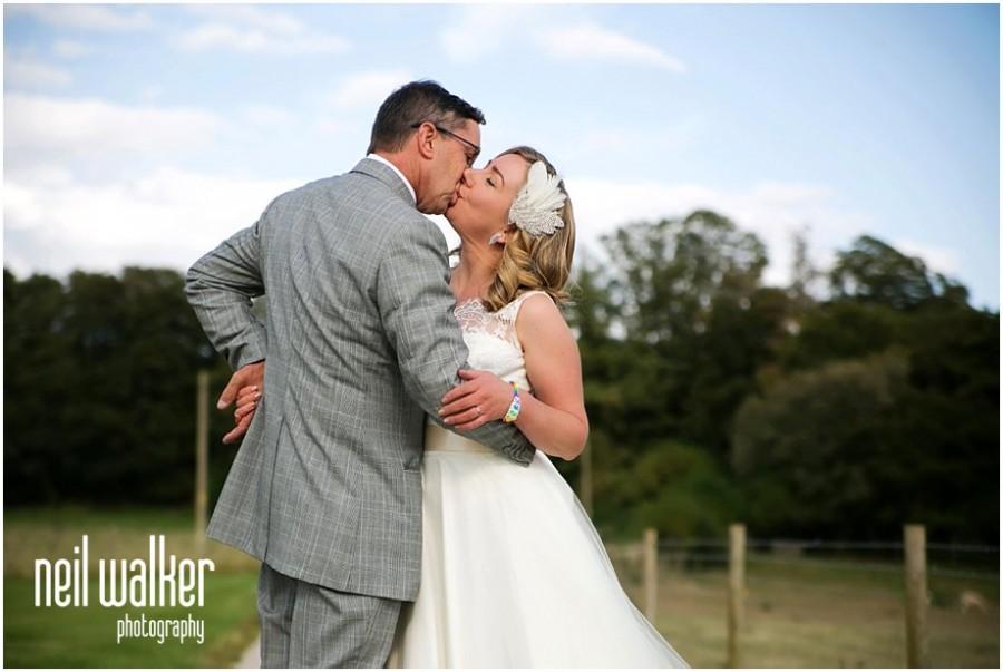 Farbridge-wedding-venue-_0065