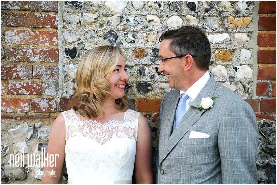 Farbridge-wedding-venue-_0067