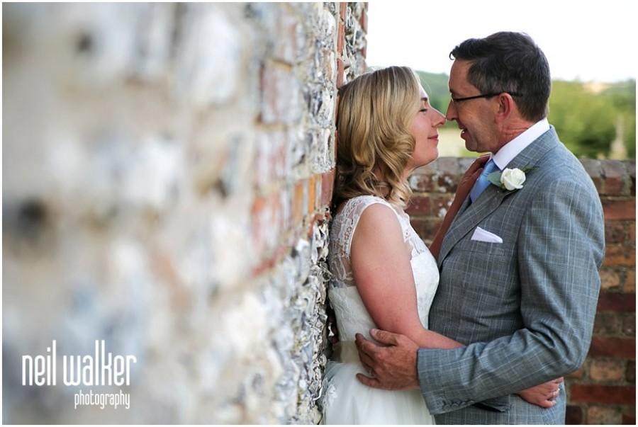 Farbridge-wedding-venue-_0069