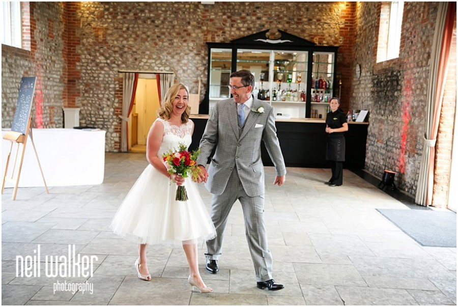 Farbridge-wedding-venue-_0072