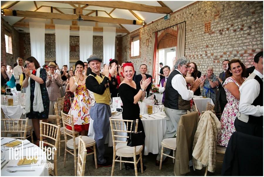 Farbridge-wedding-venue-_0073