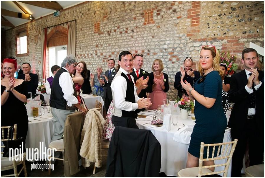 Farbridge-wedding-venue-_0074