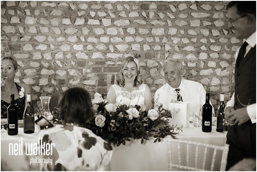 Farbridge-wedding-venue-_0076