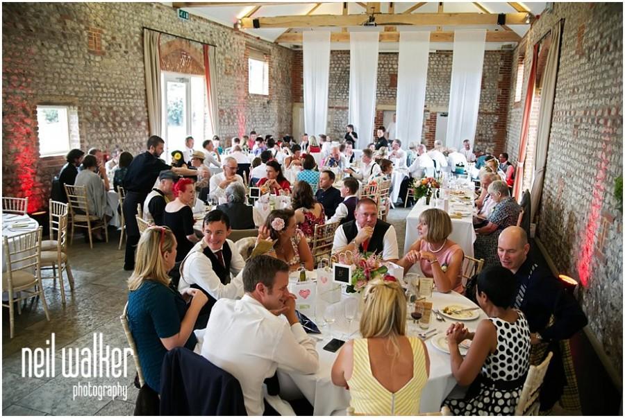 Farbridge-wedding-venue-_0077