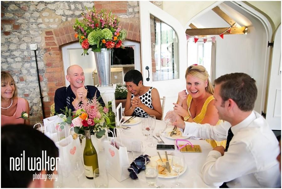 Farbridge-wedding-venue-_0078