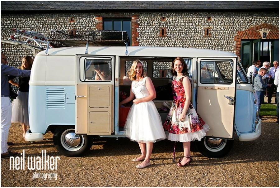Farbridge-wedding-venue-_0081