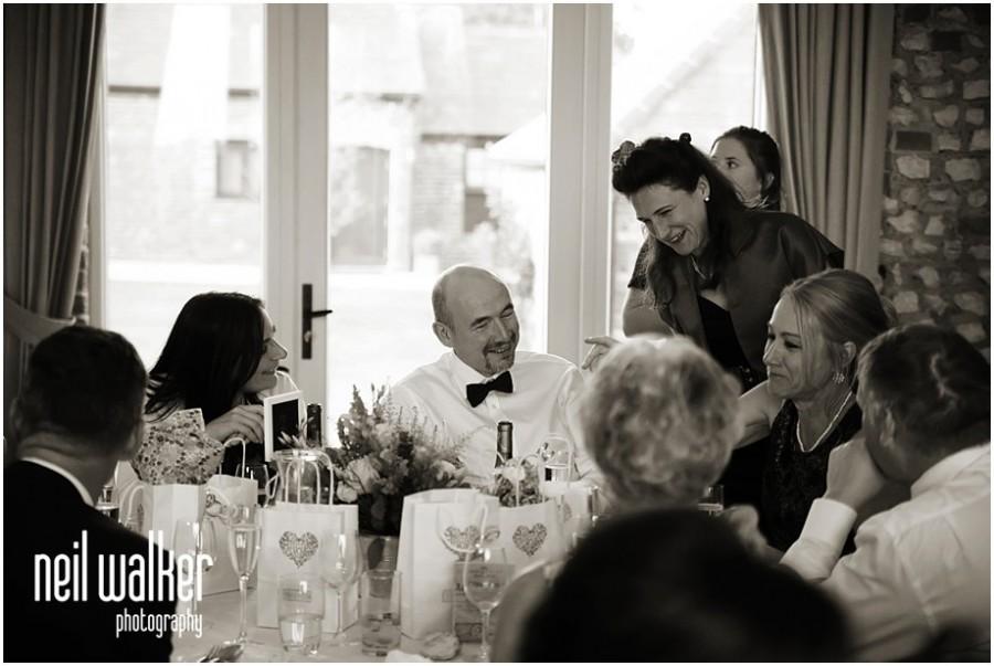 Farbridge-wedding-venue-_0083