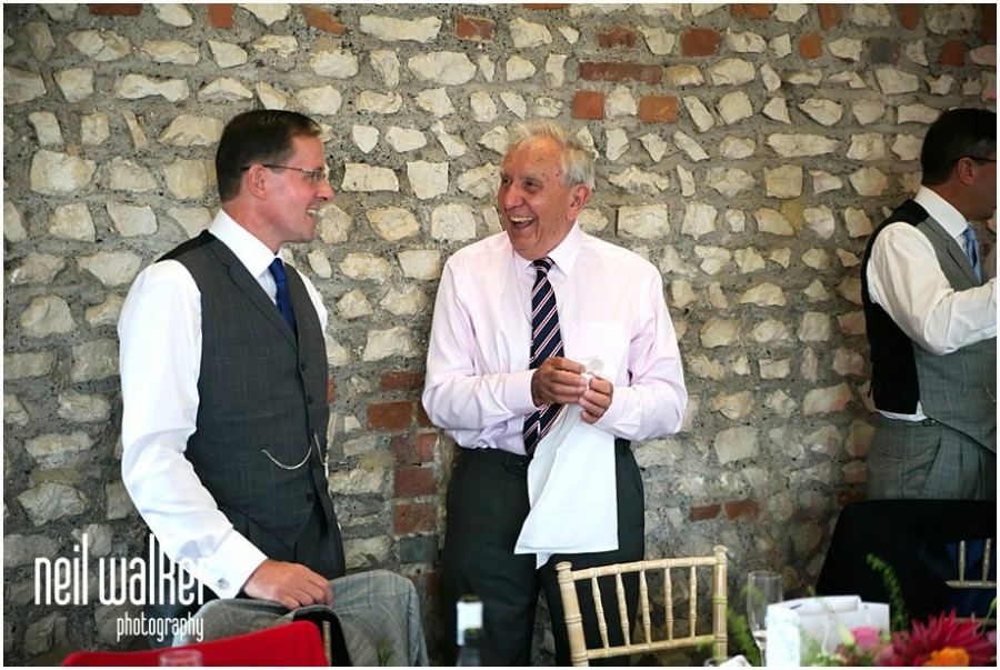 Farbridge-wedding-venue-_0084