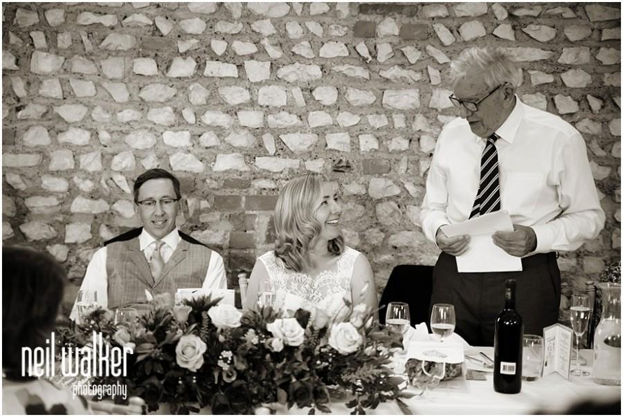Farbridge-wedding-venue-_0085